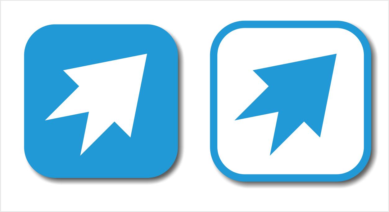 Логотип / иконка сервиса управления проектами / задачами фото f_5365973956f7df19.png