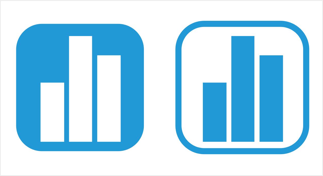 Логотип / иконка сервиса управления проектами / задачами фото f_5585975be23eaad0.jpg