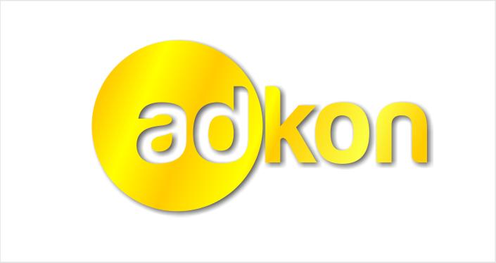 Разработка логотипа для компании фото f_5685966034d11a50.png