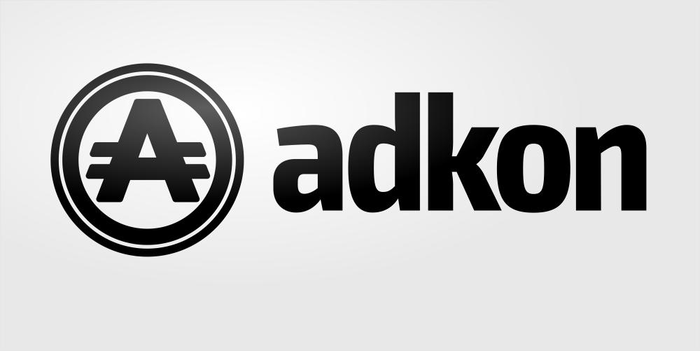 Разработка логотипа для компании фото f_629596608d5771e6.png