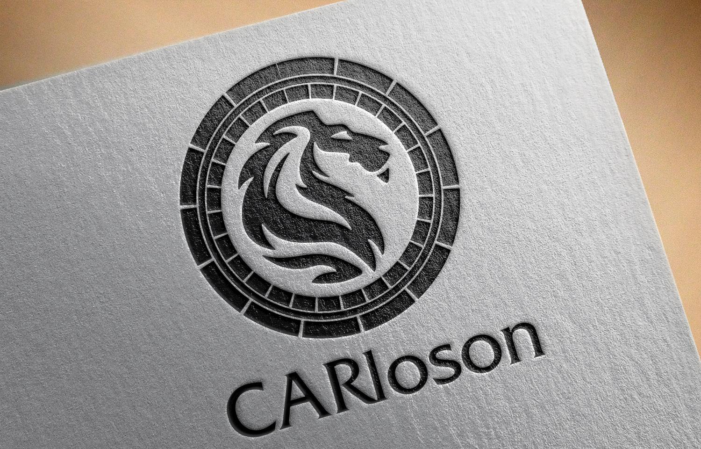 Логотип для компании по прокату  VIP автомобилей фото f_7345ad28b4b7fc00.jpg