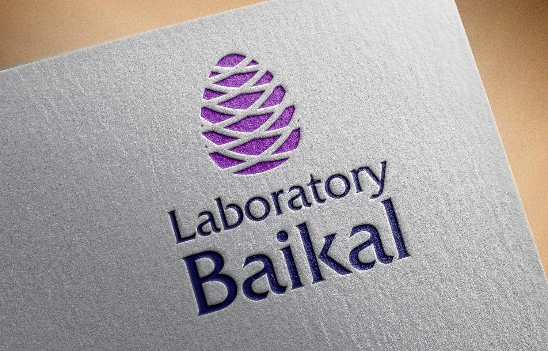 Разработка логотипа торговой марки фото f_77559726b26b51a2.jpg