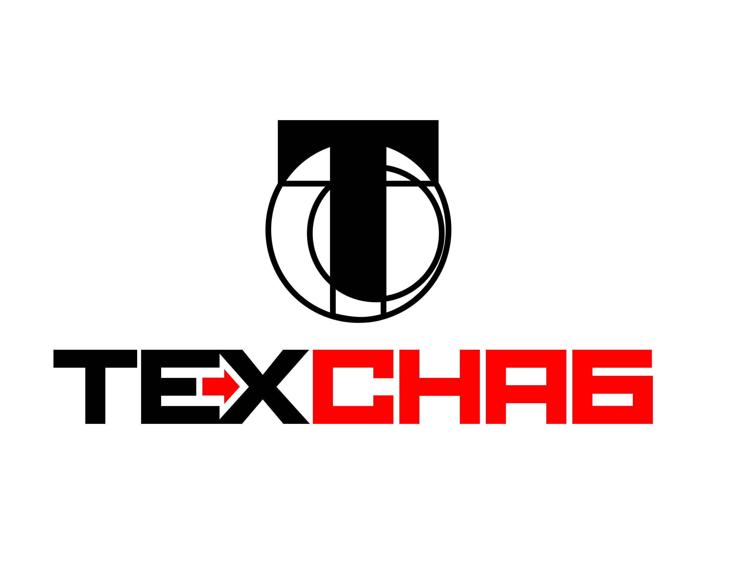Разработка логотипа и фирм. стиля компании  ТЕХСНАБ фото f_8215b1b94bb8a435.jpg