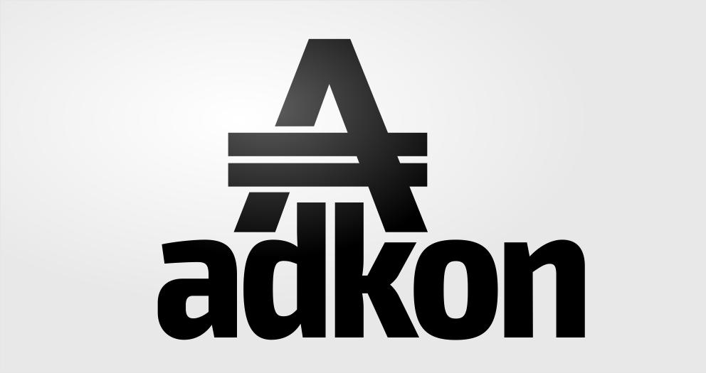 Разработка логотипа для компании фото f_856596608cf02db4.png