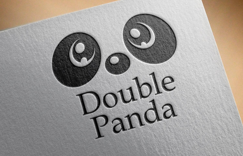 Логотип ----------------------------- фото f_862596c4b58137b7.jpg