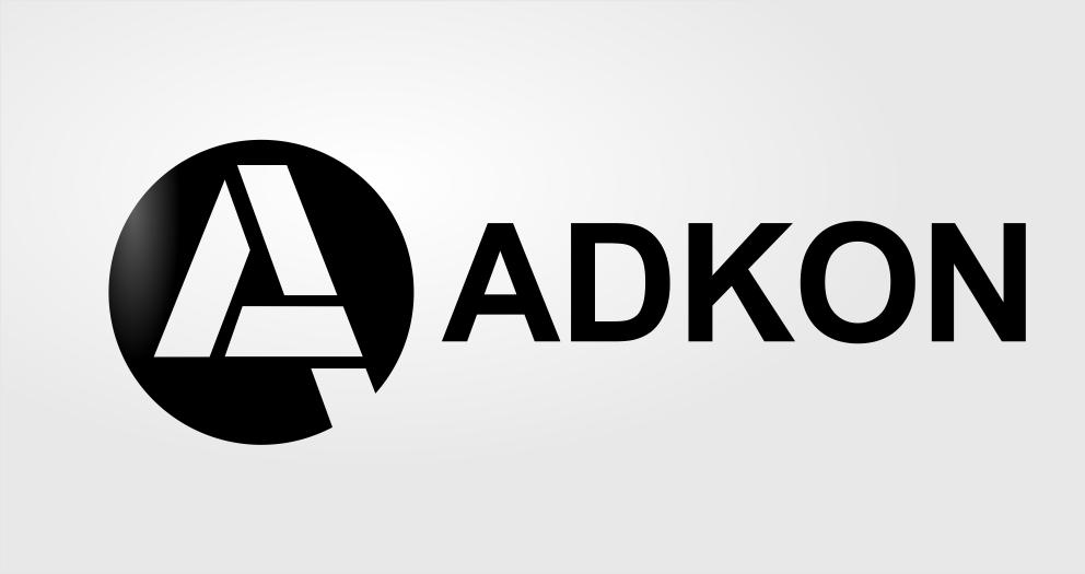 Разработка логотипа для компании фото f_867596612b73d1b9.png