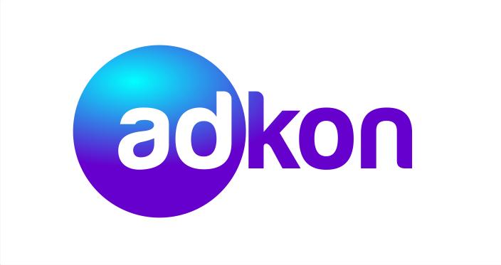 Разработка логотипа для компании фото f_874596602122cb9f.png