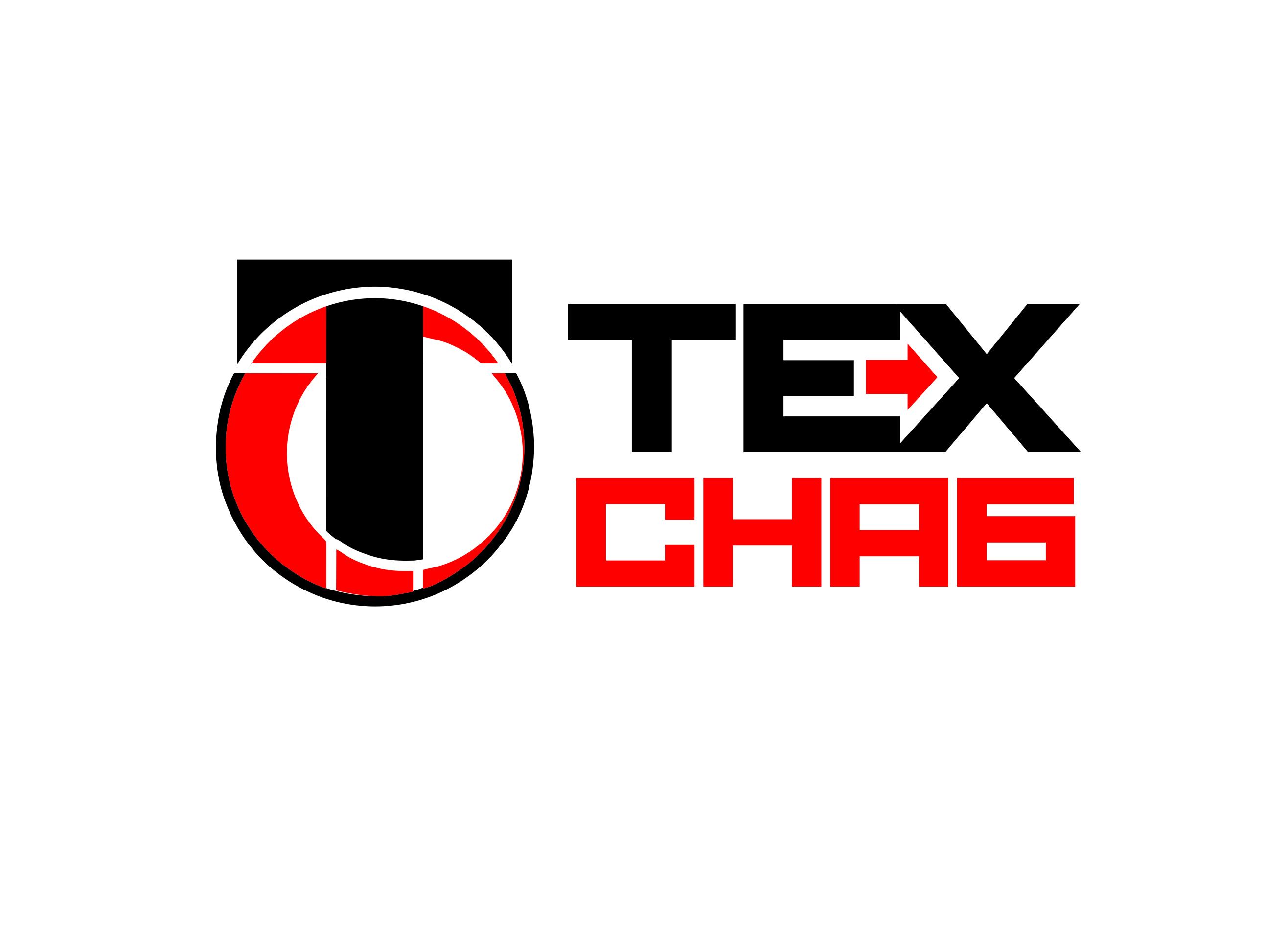 Разработка логотипа и фирм. стиля компании  ТЕХСНАБ фото f_9455b1bae50bc211.jpg