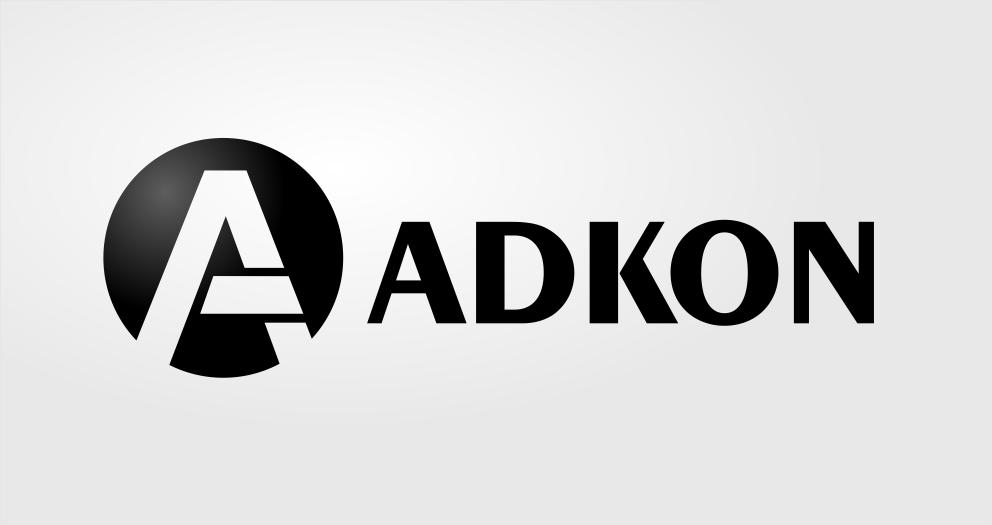Разработка логотипа для компании фото f_951596612b035aa1.png