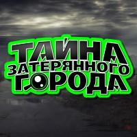 f_4375b4227e186597.jpg