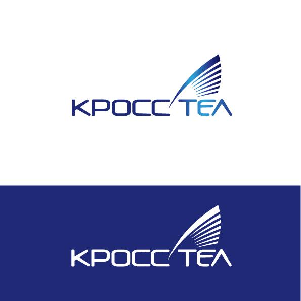 Логотип для компании оператора связи фото f_4ed3955f4598a.jpg