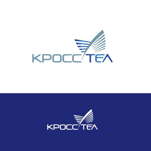 Логотип для компании оператора связи фото f_4ed3a0835e032.jpg