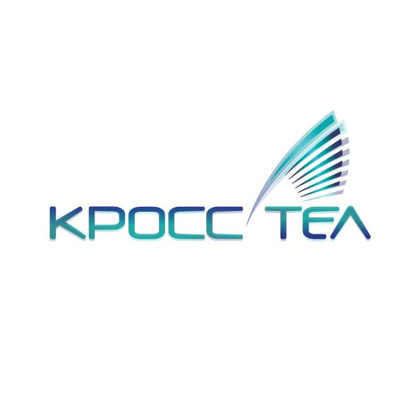 Логотип для компании оператора связи фото f_4edc9ecd519be.jpg