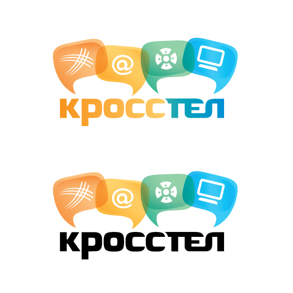 Логотип для компании оператора связи фото f_4ede2549911ca.jpg