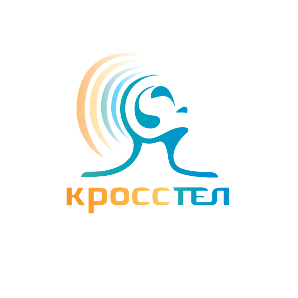 Логотип для компании оператора связи фото f_4ee0dca966028.jpg