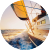 Yachtman-Odessa