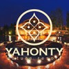 YahontyHotel