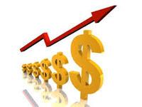 Я   напишу  качественные тексты для landing page, которые  повысят ваш доход!