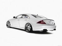 КОММЕРЧЕСКОЕ ПРЕДЛОЖЕНИЕ -  VIP TAXI  на Mercedes-Benz