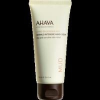 Описание косметики AHAVA