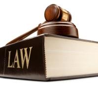 ЮРИДИЧЕСКИЕ ТЕКСТЫ (защита прав потребителей в суде)