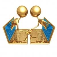 Социальная сеть для организаций - на главную ПД