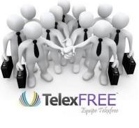 TelexFREE (продающий текст)