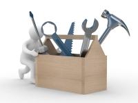 УСЛУГИ (установка сантехники,электрики, монтаж потолка, подключение техники, сборка мебели)