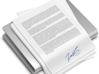 Составление типового договора
