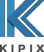 Компания по созданию и продвижению сайтов KIPIX