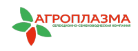 "ООО ""Агроплазма"""