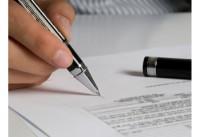 Образец договора поставки для юридических лиц