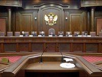 Заявление об обеспечении иска в арбитражный суд