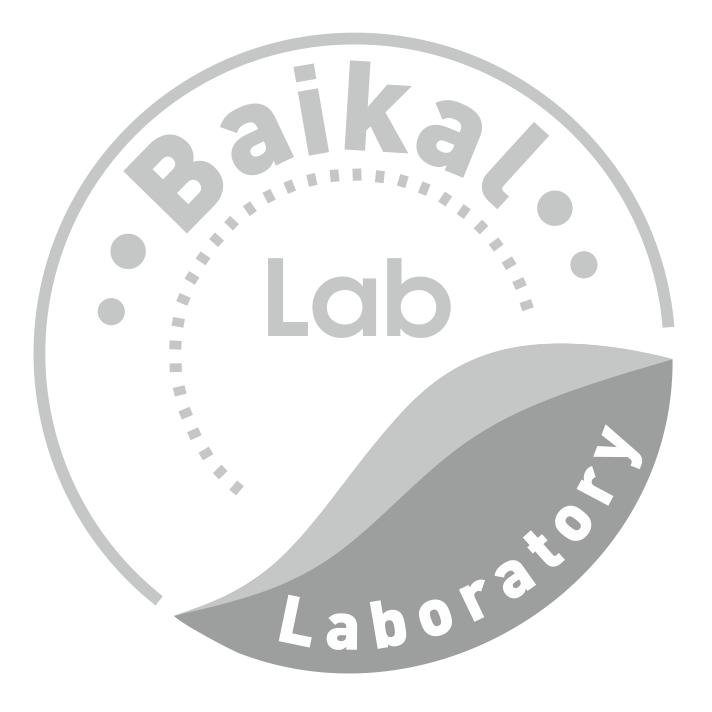 Разработка логотипа торговой марки фото f_498596771d115bab.jpg