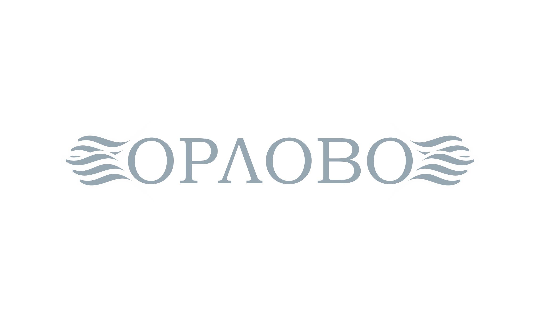 Разработка логотипа для Торгово-развлекательного комплекса фото f_49959688a287b1cb.jpg