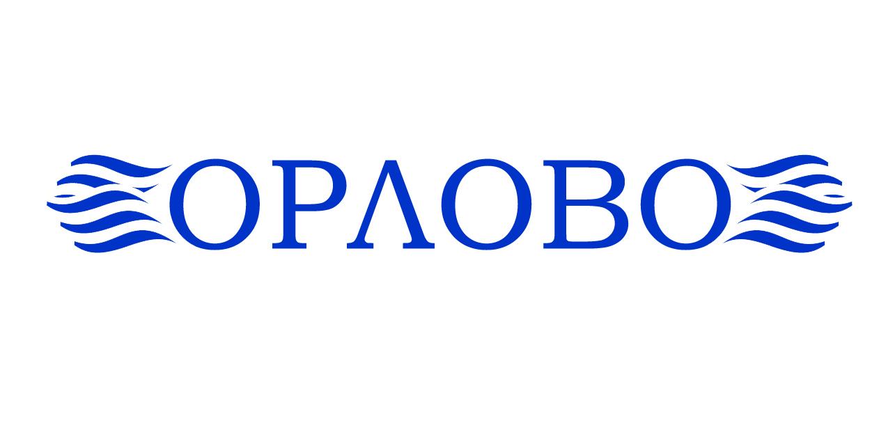Разработка логотипа для Торгово-развлекательного комплекса фото f_84359688aebe44ca.jpg