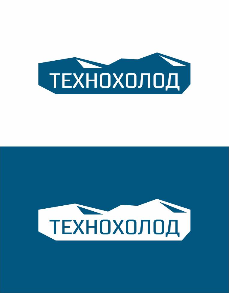 Логотип фото f_011587333f25da4c.jpg