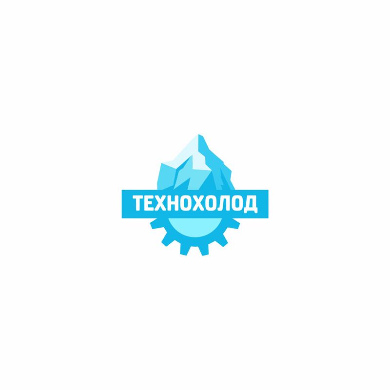 Логотип фото f_19858732fe66ed82.jpg
