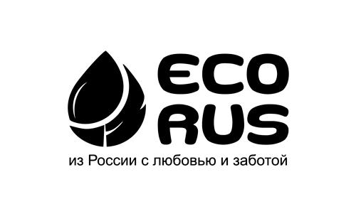 Логотип для поставщика продуктов питания из России в Китай фото f_2595eb50b6db4e34.jpg