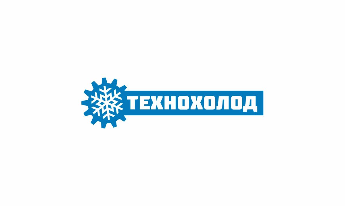 Логотип фото f_347587325343606c.jpg