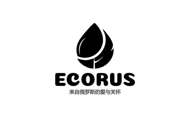 Логотип для поставщика продуктов питания из России в Китай фото f_3625ea6fecc611f6.jpg