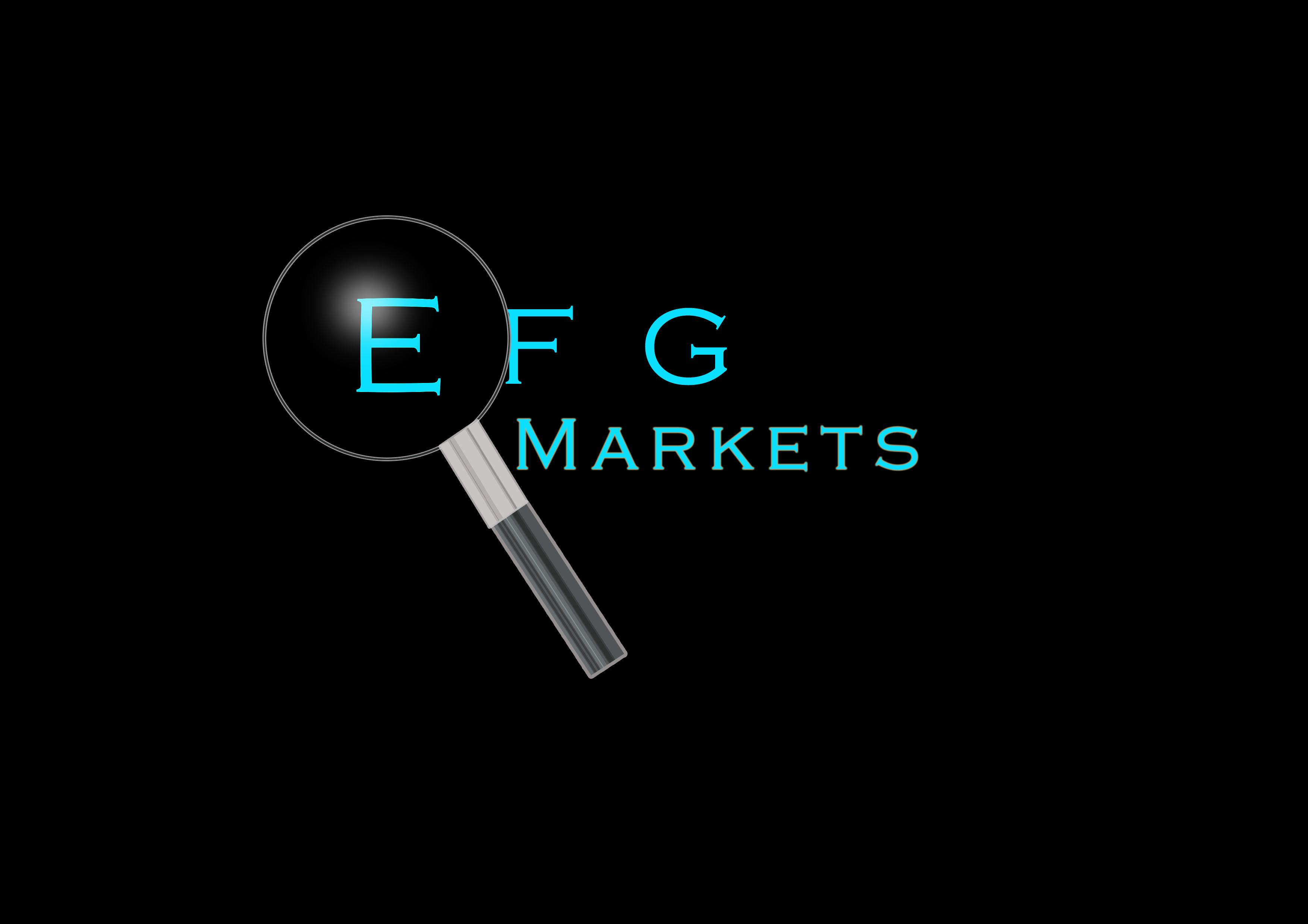 Разработка логотипа Forex компании фото f_5023c1bd7bd98.jpg