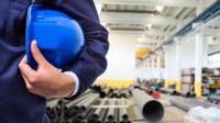 Лендинг_Охрана труда и промышленная безопасность на предприятиях