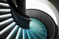 Интеллектуальное освещение лестниц_слоган