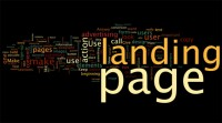 Лендинг_Landing Page