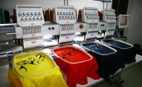 Машинная вышивка_Презентация услуги