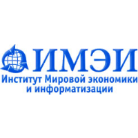 ИМЭИ_колледж_Лендинг