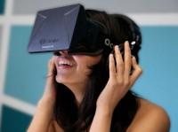 Лендинг_Очки виртуальной реальности