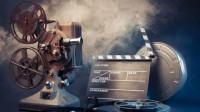 "Тренинг ""Суперэффективное видео""_прототип лендинга"