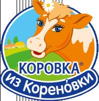 Молочно-консервный комбина_Пресс-релизы